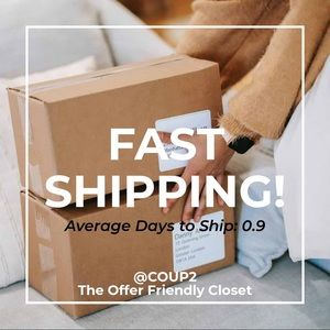 🚀FAST Shipping🚚
